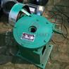 5吨电动螺杆启闭机价格_想买价位合理的手电两用螺杆启闭机,就来东浩水利机械厂