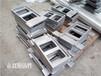 廣東鋁合金鑄造-規模大的鑄鋁件生產商_永雙順鑄件