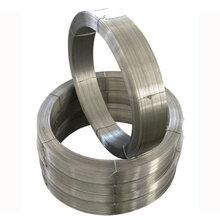 DY-YD414N埋弧堆焊药芯焊丝图片