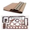橡胶软木板专卖店-实惠的橡胶软木推荐
