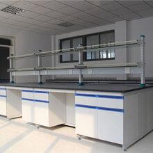 珠海试验室实验台丨实验操作台