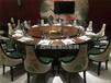 柳州电动餐桌-性价比高的南宁酒店餐桌哪里有供应