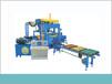 河南免烧砖机产量-想买实惠的液压免烧砖机,就来沂南县乾盛机械