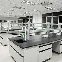 沈阳汽车实验台丨进口实验台