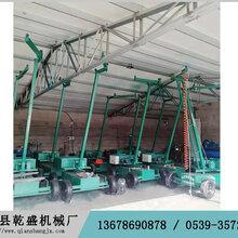 福建水泥砖起砖机厂家性价比高的起砖机,沂南县乾盛机械倾力推荐图片