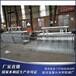 抓斗移动式自动清污机-哪里能买到实惠的PCL移动式格栅清污机