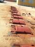 铸铁闸门报价_价位合理的铸铁闸门供应