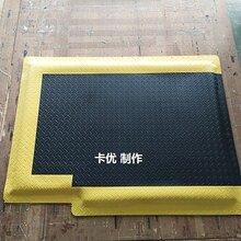地垫种类,防静电�防滑垫,抗疲劳�地垫工厂图片