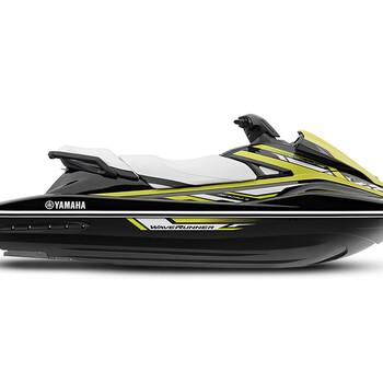 摩托艇排名-质量好的摩托艇在哪有卖