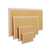 佛山软木板实惠的软木板销售图片