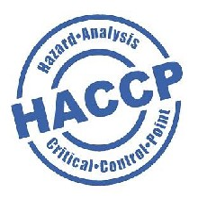 HACCP认证图片