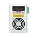 嵌裝型除濕器-哪里有售高性價GSL系列除濕器