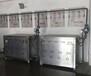 鞍山蒸汽發生器廠家_鞍山微速熱力設備沈陽蒸汽發生器推薦