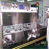 爆銷四川超聲波機械成都高品質漢威長榮全自動超聲波清洗設備批售
