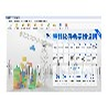 肇庆推荐施工安全资料管理软件广东宝科工程资料软件好用的施工安全资料管理软件供应