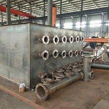辽宁轮胎炼油设备-规模大的废旧轮胎炼油设备厂家推荐图片