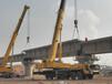 武威鍋爐安裝-找本地的鍋爐安裝就位-就來利森大型設備吊裝公司