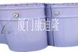 韩国聚酰胺涂料抗流挂助剂_6900-20X高触变性防沉蜡