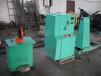 銀川機電維修-機電維修廠家找九億機電設備公司