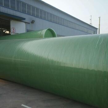 无机玻璃钢通风管道厂商出售-供应通风效能好的无机玻璃钢通风管道