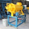 新疆固液分離機濟寧熱銷螺旋擠壓式固液分離機哪里買