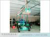 臨沂紅磚抱磚機-銷量好的自動抱磚機在哪可以買到
