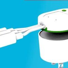 價格劃算的共享充電器銷售價格圖片