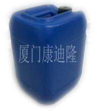 多用途有機錫催干劑_美國氣體催干劑DBTDL-T12圖片