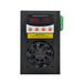 車間除濕器-怎樣才能買到可信賴的GSL系列除濕器
