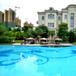 嘉定游泳池砖招商,群舜建材专业提供游泳池砖招商
