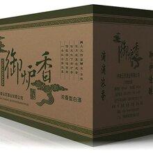 打包箱_杭州哪里能買到質量過硬的彩盒圖片