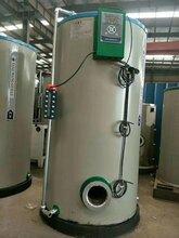 鞍山环保生物质锅炉