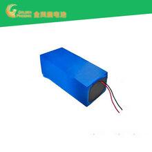 锂电池生产_东莞性价比高的锂电池