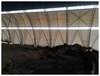 陜西西安山西太原氣膜煤棚-專業的氣膜結構煤棚建造