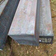供應方鋼12Cr13相當于牌號S41010
