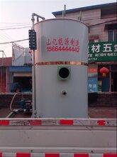 大庆正规燃气锅炉