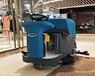 開封駕駛式洗地機批發-專業的洗地機制作商