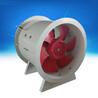 新疆T35-II-2.5轴流风机性能参数表-通昊生产厂家