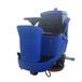 電動洗地機廠家鄭州品牌駕駛式洗地機批售