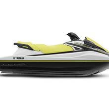 摩托艇外殼-買品質好的摩托艇當然是到鄭州科達雅了圖片