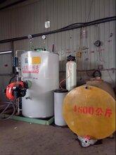 常州燃气锅炉公司