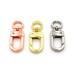 狗鑰匙扣-超強五金制品提供質量硬的狗扣