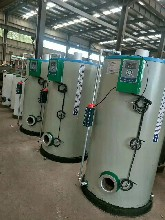 德阳国产生物质锅炉