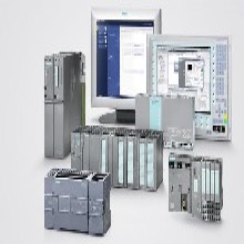 南宁西门子PLC模块图片