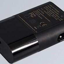 物超所值的PD快充充電器節省時間圖片