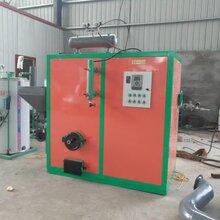 滁州专业生物质锅炉