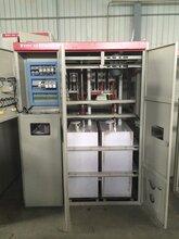 500kw10kv高压鼠笼液体电阻启动柜选型图片