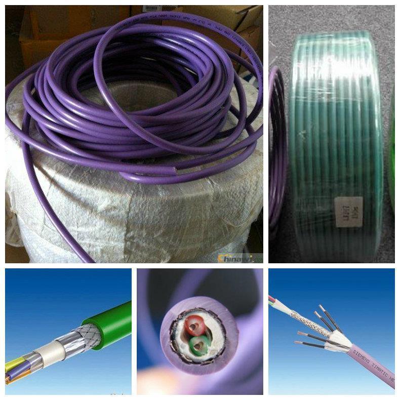 滁州现货西门子伺服电缆代理商