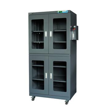 广州防氧化氮气柜厂家直销,广州格瑞达氮气柜