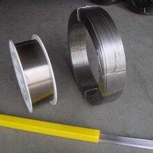 ZD903-O耐磨焊丝价格图片